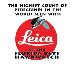 LeicaFKH Logosm